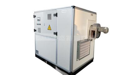 JTM-T通用型除湿机